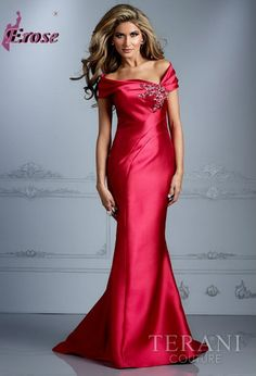 d611354da4 Party dresses for older women Pretty Prom Dresses