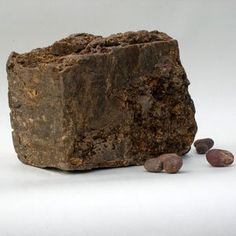Recipes - African Black Soap /  a multi-purpose cleanser that can be used on the entire body. It's been used to remedy everything from acne (and its attendant scarring), to allaying the discomforts of eczema and psoriasis, alleviating dandruff and itchy scalp, and reducing fine lines and wrinkles.