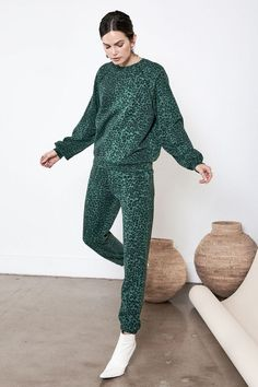 a00c1000d6211e Fashion Joggers, Army Camo, Brown Leopard, Vintage Tees, Size Model,  Active. Ragdoll LA