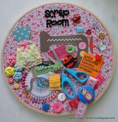 Super Ideas Embroidery Hoop Ideas Crafts Sewing Super Ideas Embroidery Hoop Ideas Crafts Sewing Rooms What's embroidery ? Generally speaking, embroidery is a unique technique of textile control,. Name Embroidery, Embroidery Hoop Crafts, Embroidery Bags, Machine Embroidery Designs, Sewing Room Decor, Sewing Rooms, Sewing Crafts, Sewing Projects, Sewing Notions
