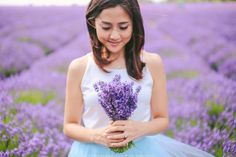 Pre-Wedding Photography Malaysia by Studio numb9r on OneThreeOneFour 1