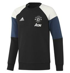 538800de5 Manchester United Training Collections for Men, Women, Kids & Infants | Manchester  United Official Online Store
