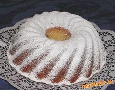 Stavnata a rychla hrncekova babovka Baking, Queen, Basket, Bakken, Backen, Sweets, Pastries, Roast