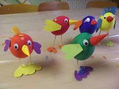 Slikovni rezultat za radionica učenika i djece za božić sobovi Yoshi, Fictional Characters, Google, Search, Fantasy Characters