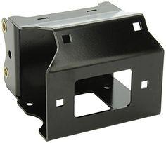 KFI Products 100740 Winch Mount for Polaris Sportsman XP - http://www.caraccessoriesonlinemarket.com/kfi-products-100740-winch-mount-for-polaris-sportsman-xp/  #100740, #Mount, #Polaris, #Products, #Sportsman, #Winch #Towing-Products-Winches, #Towing-Products-Winches, #Truck