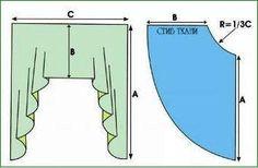 выкройка-занавески-для-кухни (354x231, 14Kb)