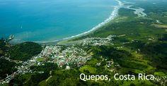 Costa Rica - Quepos