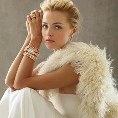 Explore the world of Ralph Lauren Watches & Jewelry
