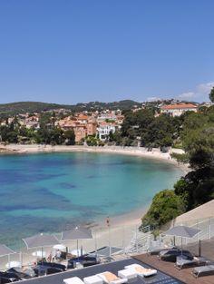 Bandol Saint Tropez, Provence, Rome Adventure, Port Grimaud, Saint Maximin, Sea Waves, South Of France, A Decade, Summer Vibes