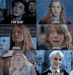 Funniest Harry Potter Memes Of All Time unless Harry Potter Movies Itunes against Harry Potter Wizards Unite Tips Harry Potter Tumblr, Harry Potter Comics, Draco Harry Potter, Harry Potter Anime, Images Harry Potter, Harry Potter Feels, Mundo Harry Potter, Harry Potter Characters, Draco Malfoy Memes