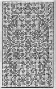 @nika Cross Stitch Borders, Cross Stitch Alphabet, Cross Stitch Charts, Cross Stitch Designs, Cross Stitching, Cross Stitch Patterns, Filet Crochet Charts, Crochet Cross, Thread Crochet