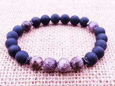CHARIOT Bracelet Mens Bracelet Gifts For Him Emotional Healing