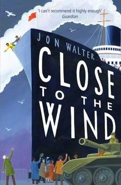 Booktopia has Close to the Wind by Jon Walter. Buy a discounted Paperback of Close to the Wind online from Australia's leading online bookstore. Sea College, 12th Book, English Study, Children's Literature, Teaching Tools, Paperback Books, Book Format, New Books, Childrens Books