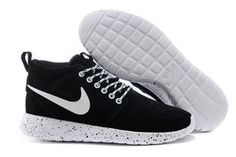 Buy Nike Roshe Run High Mens Shoes Black White Hot Sales Korea New Style from Reliable Nike Roshe Run High Mens Shoes Black White Hot Sales Korea New Style suppliers.Find Quality Nike Roshe Run High Mens Shoes Black White Hot Sales Korea New Style and mor Buy Nike Shoes Online, Nike Shoes For Sale, Nike Free Shoes, Nike Shoes Outlet, Shoe Outlet, Nike Clearance Store, Derby, Cheap Nike Running Shoes, Nike Fashion