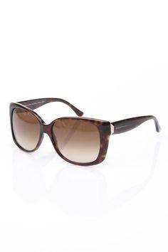 Balenciaga Madison Sunglasses