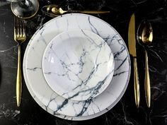 Plates, Tableware, Kitchen, Modern, Stop It, Licence Plates, Dishes, Dinnerware, Cooking
