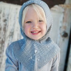Take a look at the Lovely in Luxe: Kids' Apparel event on zulily today!