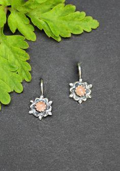 Belly Button Rings, Gold, Jewelry, Ear Jewelry, Gems, Dirndl, Earrings, Silver, Jewels
