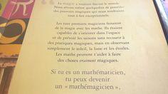 Pleins de bons petits livres délicieusement humains, inspirants, scientifiques et magiques pour vos enfants et vos ados ! - Etre Humain Roman, Personalized Items, Names, Inspiring Messages, Scientists
