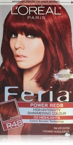 1000 Images About Diy Hair Dye On Pinterest Feria Hair