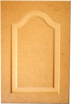 Naked Kitchen Cabinet Doors Starting @ $9.95, Unfinished Kitchen Cabinet  Doors
