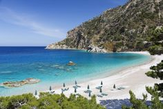 Karpathos,Greece
