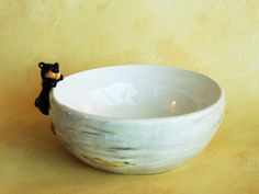 Bear Bowl:   Currently $7.99