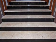 merdiven mermer deseni - Google'da Ara