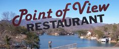 Great place in Lake Lure!  Prime rib, crab-stuffed mushrooms, and THE BREAD!