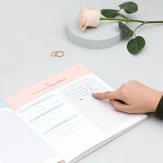 Bonjour Bibiche - Happy concept-store made in Paris Scrapbooking, Concept, Happy, How To Make, Wedding Ideas, Quirky Wedding, Ser Feliz, Scrapbooks, Memory Books
