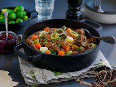 Iron Pan, Kitchen, Food, Cooking, Kitchens, Essen, Meals, Cuisine, Yemek