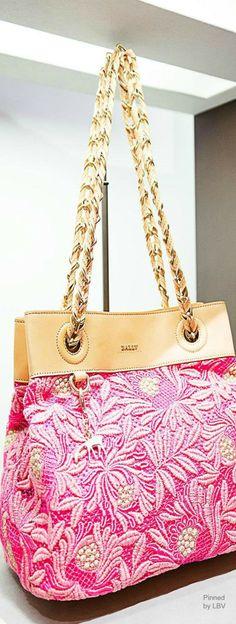 Essence of Fashion ~ Opulent Look ✦ Accessorize ✦ Bally ✦ https://www.pinterest.com/sclarkjordan/essence-of-fashion-~-opulent-look/