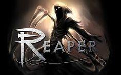 Bilderesultat for reaper