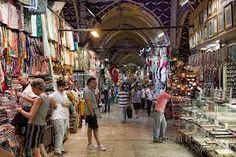 grand bazaar - Google Search