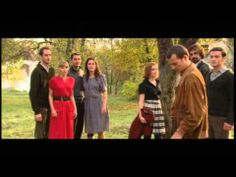 ▶ Cinzas e Sangue (trailer HD) - YouTube Home - 11/02