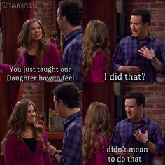 Girl Meets World - waiting for this!