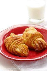 Un dejeuner de soleil: Recettes pour le petit déjeuner : brioches, céréal...