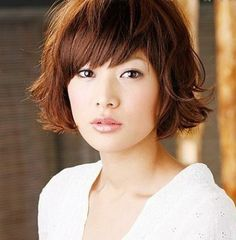 bob haircut with hairstyles for on hair cuts 2680