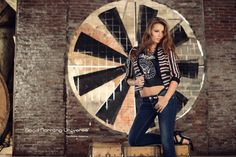 #fashion #stil #style #design #moda #photo #photography #fotoğraf #çekim #erkek #kadın #ajans #agency #management #kot #pantolon #jean #spor #tshirt #tşirt