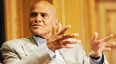 """Harry Belafonte was right about Jay-Z - """"Great insightful article!"""""""