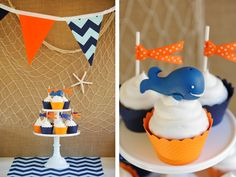 blue red and orange balloons - Google Search