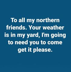 Florida Funny, Solar Fan, Florida Weather, Come & Get It, Southern Girls, Southern Living, Down South