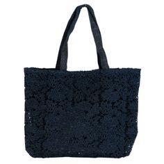 Clayre & Eef Shopper BAG246