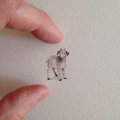 desenho-miniatura-por-dia-6