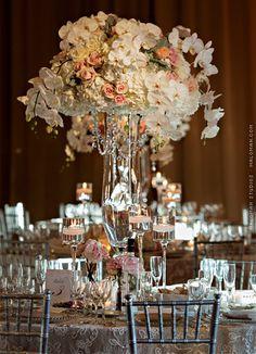 biltmore wedding, photographer, russian-jewish-ceremony, miami