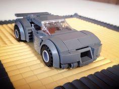 Legos, Lego Cars, Lego Wheels, Brick Lego, Construction Lego, Lego Speed Champions, Lego Builder, Spy Kids, Lego Vehicles