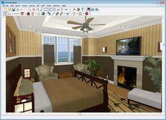 Room Planner Free Home Design Software Home Designer Essentials Make Your Home Design With Easy Using Professional Home Design Software Other Design Ideas