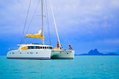 Home - Tahiti Yacht Charter. Definitely doing this!