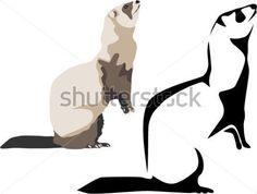 Fretka obrázky - ClipartLogo.com