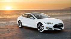 Tesla Model S: real cost of ownership